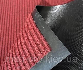 Решіток килимок 50*80 Вельвет (VelVet)