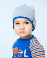 Чому дитячі шапки вважаються всесезонним товаром?