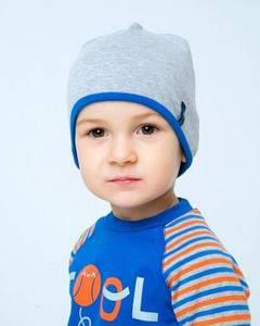 Почему детские шапки считаются всесезонным товаром?