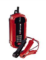 Пристрій зарядний CE-BC 2 M (1002215), фото 1