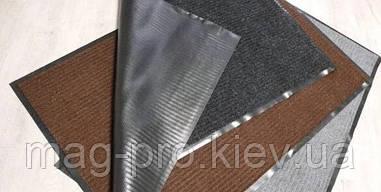 Решіток килимок 60*90 Вельвет (VelVet)