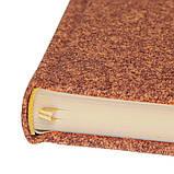 Щоденник недатований 352 листа Oxido А5, тверда обкладинка, пр-ва Італія. Роздріб + опт / su 829985, фото 5