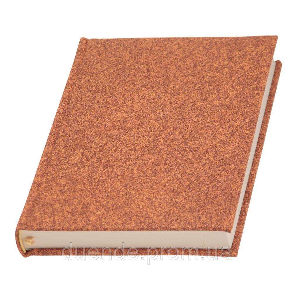 Щоденник недатований 352 листа Oxido А5, тверда обкладинка, пр-ва Італія. Роздріб + опт / su 829985
