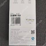 Компьютерные очки Xiaomi TS Turok Steinhard Anti-blue Glasses, фото 5