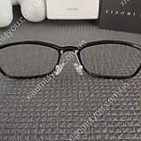 Компьютерные очки Xiaomi TS Turok Steinhard Anti-blue Glasses, фото 4
