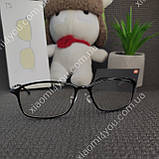 Компьютерные очки Xiaomi TS Turok Steinhard Anti-blue Glasses, фото 3