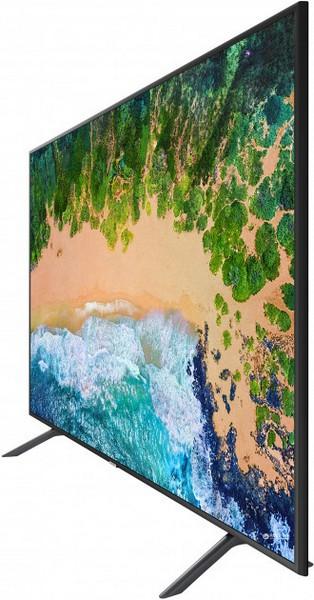 "Телевизор Samsung 42"" FullHD/SmartTV/WiFi"