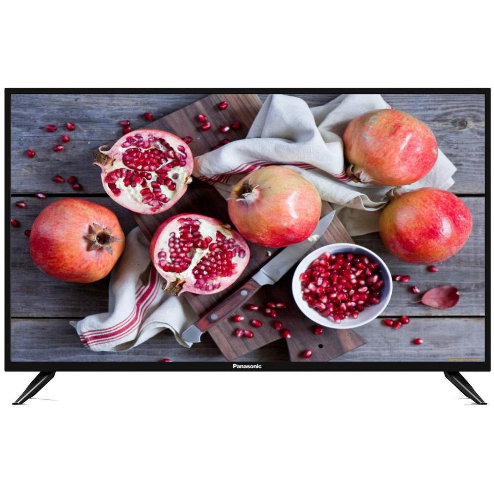 """Телевизор Panasonic 34"""" Full HD Smart TV Android 4.4 DVB-T2+DVB-С Гарантия!"""