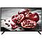 """Телевизор Panasonic 34"""" Full HD Smart TV Android 4.4 DVB-T2+DVB-С Гарантия!, фото 2"""