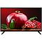 """Телевизор Panasonic 34"""" Full HD Smart TV Android 4.4 DVB-T2+DVB-С Гарантия!, фото 3"""