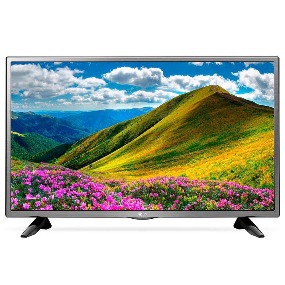 "Телевізор LG 34"" FullHD SmartTV/Android 9.0/ГАРАНТІЯ!"