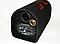 "Сабвуфер бочка в машину Xplod 8"" 500Вт (Bluetooth), фото 3"