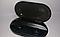 Бездротові навушники з кейсом LHZ-09, фото 2