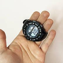 Годинники наручні Polit в коробці, фото 3