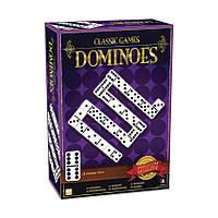 Классические игры Merchant Ambassador Домино