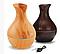 Увлажнитель воздуха арома - лампа, фото 2