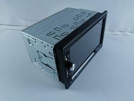 Автомагнитола Sony 7042 CRB