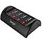 Перехідник для клавіатури та мишки до PS4/XBox/Switch IPega 9133, фото 3