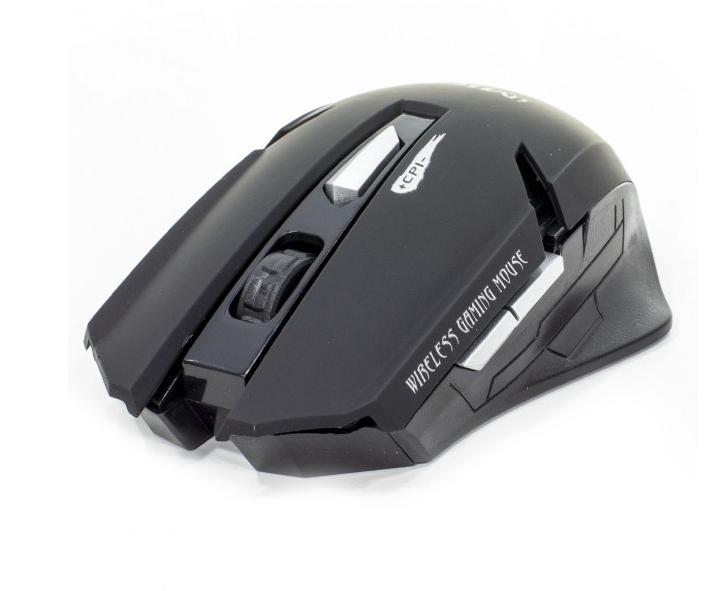 Бездротова геймерська мишка IMICE E-1700
