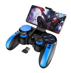 Игровой джойстик 3в1 iPega PG-9090 для ПК, Android,  iOS