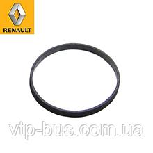 Прокладка термостата на Renault Trafic 1.9dCi (2001-2006) Renault (оригинал) 7701050903