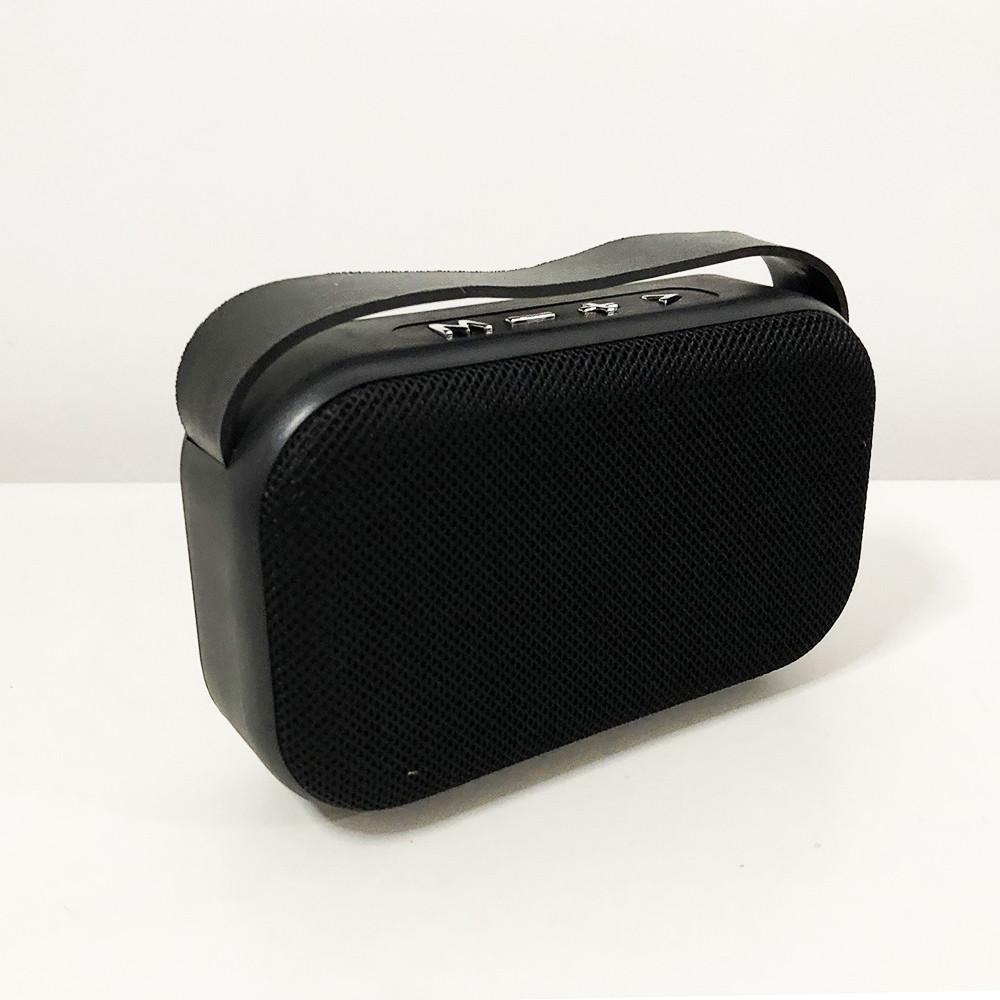 Колонка JBL YS-7. Цвет: черный