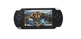 Игровая консоль PSP Х6 9999 ИГР!!!