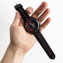 Часы наручные Ferrari (реплика), фото 3