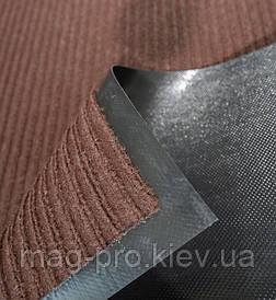 Решіток килимок 80*120 Вельвет (VelVet)