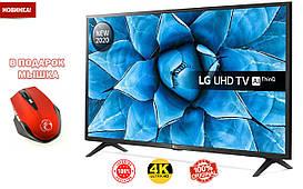 "Телевизор LG 43"" Smart TV/UHD 4K/Original (UN73003)"