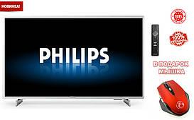 """Телевизор Philips 32""""Smart-TV/Full HD (1920×1080) (32PFS6855)"""