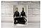 Автомобільні LED лампи G5 G5 H4, фото 2
