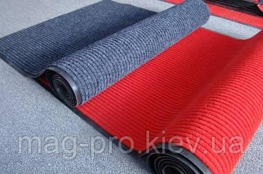 Решіток килимок 90*150 Вельвет (VelVet)