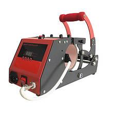 Термопресс для кружек Amazon FJ MP150-4X