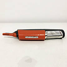 Триммер Micro Touch Switchblade X-TRIM, бритва для носа и ушей, фото 3