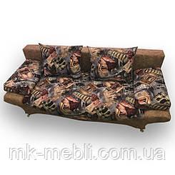 Диван евро книжка Матис диван для сна (140х200)