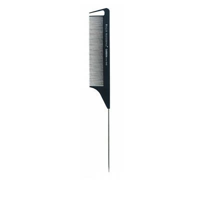 Гребень Salon Professional Carbon Line