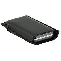 Карманные весы брелок MATARIX MX-200GM, высокоточные ювелирные электронные весы, фото 2