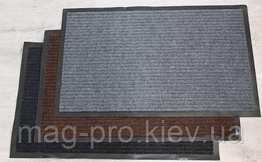 Решіток килимок 120*180 Вельвет (VelVet)