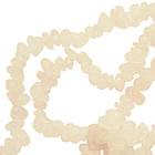 Сколы Кварц Сахарный Нежно-Розовый Мелкий, Размер от 4 до 9 мм, Бусины Натуральный Камень, Фурнитура Бижутерия, фото 5