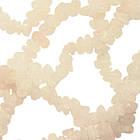 Сколы Кварц Сахарный Нежно-Розовый Мелкий, Размер от 4 до 9 мм, Бусины Натуральный Камень, Фурнитура Бижутерия, фото 6