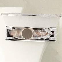 Бездротової Bluetooth Мікрофон для Караоке Мікрофон Karaoke DM Y 63 + BT. Колір: рожевий, фото 2