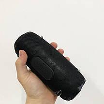 Колонка JBL XERTMT2 Mini (аналог). Цвет: черный, фото 2