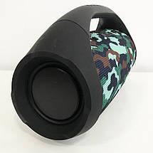 Колонка JBL BOOMBOX (аналог). Цвет: камуфляж, фото 2