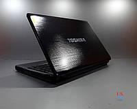 Ноутбук Toshiba Satellite P755-S5120 Гарантия!, фото 1