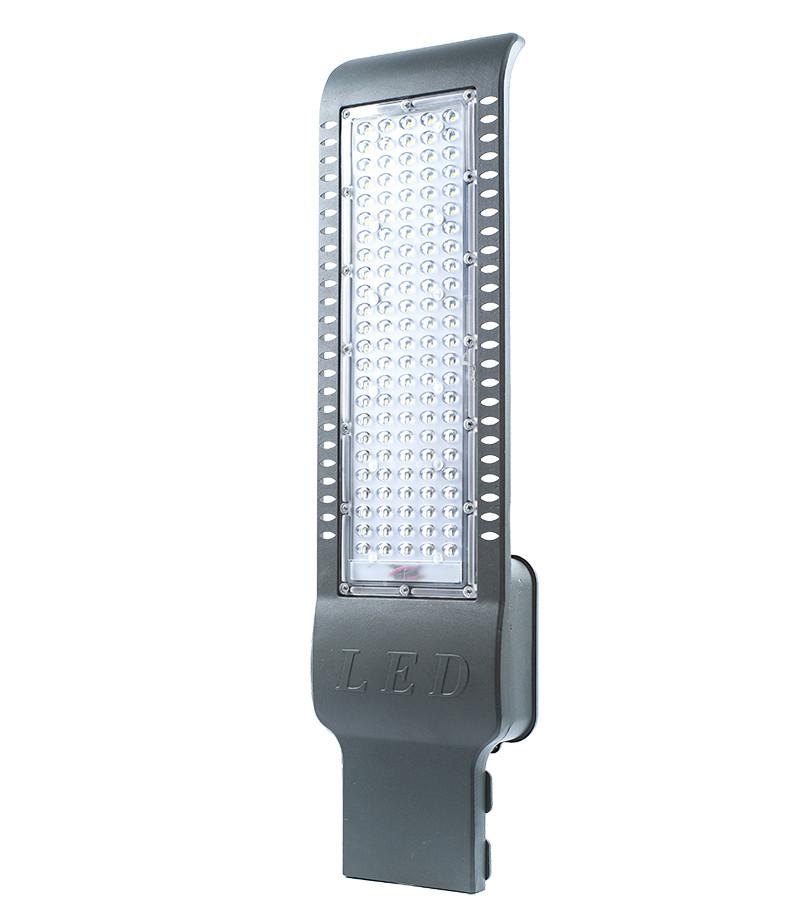 LED фонарь уличный SMD 120 Вт (SLQ-120-SMD-O-G)