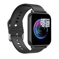 Умные Часы, Смарт часы Smart Watch T82