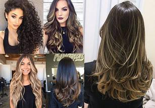 Плойка Lady Raisa-st9000 щипці для завивки волосся, фото 2