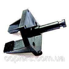Charge Cleaner Bizhub Pro 951 1051, A4EUR70800