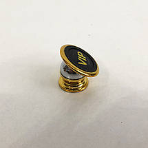 Держатель HOL-CT690 VIP Gold Magnet, фото 2